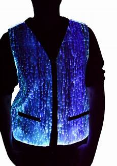glow clothes glow in the clothes costumes gid