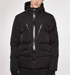 white winter coats cheap discount new s coat winter white duck jacket