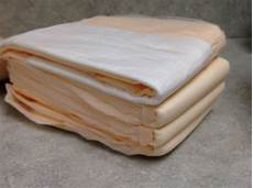 ufpp attends preserver underpads chux bed pads