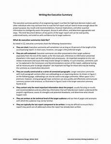 Examples Of A Summary Essay 19 Summary Examples Pdf Examples