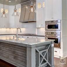 kitchen cabinet island ideas friday favorites unique kitchen ideas house of hargrove