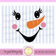 Snowman Faces Clip Art Snowman Facechristmas Snowman Cute Snowman Svg Christmas