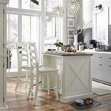 kitchen island styles home styles seaside lodge rubbed white kitchen island