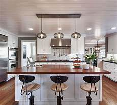 kitchen lighting island kitchen island pendant lighting in a cozy california ranch