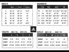 Adidas Baby Shoes Size Chart Cm Adidas Shoes Size Chart Youtube
