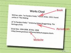Works Cied Works Cited Page For Quotes Quotesgram