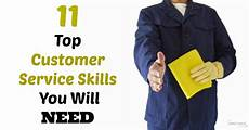 How To Improve Your Customer Service Skills 11 Ways To Improve Your Customer Service Skills