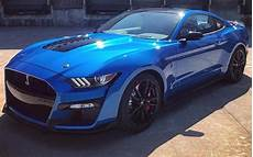 2020 mustang gt500 2020 shelby gt500 mustang