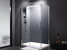 cabine doccia casa immobiliare accessori cabine doccia rettangolari