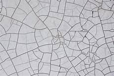 4k wallpaper background white wallpaper android wallpaper 4k 5k white pattern