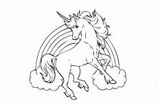adorable unicorn coloring pages for and adults updated