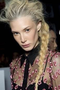 22 best catwalk hair images on pinterest catwalk hair