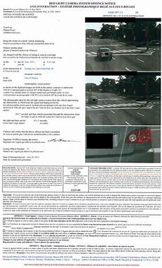 Red Light Ticket Settlement Provincial Offences Act Poa Tickets Including Red Light