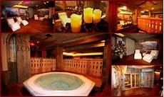 relais du foyer hotel relais du foyer prices reviews chatillon italy