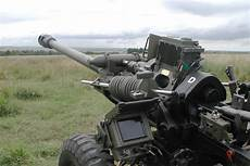 105mm Light Gun For Sale Modernisation For Indian 105mm Light Field Guns Page 5