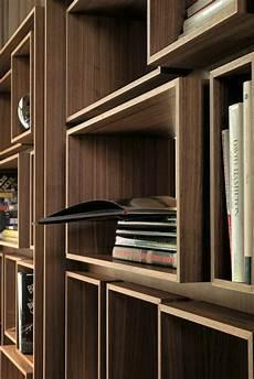 librerie pistoia librerie e scaffali libreria da porada