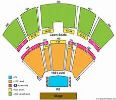 Susquehanna Bank Center Camden Nj 3d Seating Chart Jonas Brothers Concert Tickets Clickitticket