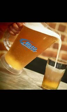 Cheap Bud Light Bud Light Bud Light Cheap