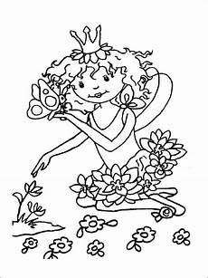 prinzessin lillifee malvorlagen kostenlos zum ausdrucken