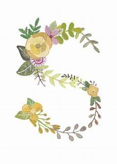 flower wallpaper letter ป กพ นโดย hinano baibon ใน blank แบบอ กษร