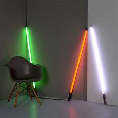 Light Tubes For Ceilings Fluorescent Light Tube By All Things Brighton Beautiful