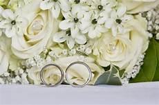 buket matrimonio gambar menanam daun bunga pernikahan flora bunga