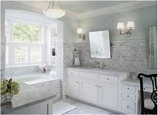 Light Grey Marble Bathroom White And Light Blue Bathroom Marble Floor Google Search