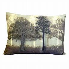 benjamin enchanted forest living room forest glade cushion cushions forest design woodland