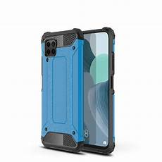 sleeve for suitcase 10 best cases for huawei 7i