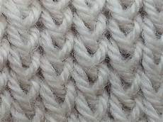 loom faqs which knit stitch kb looms