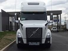 2020 volvo truck new 2020 volvo vnl64t760 tandem axle sleeper for sale 8864
