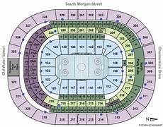 Tampa Times Forum Seating Chart Amalie Arena Seating Chart Tampa Car Interior Design
