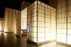 poltrona frau storia poltrona frau 100 anni di storia raccolti in un museo