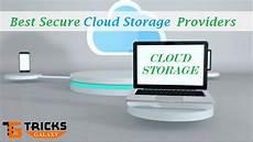 best free storage cloud 10 best free cloud storage to store files 2019