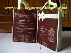 tas undangan pernikahan di bandung harga undangan tas