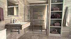 accessible bathroom design ideas kohler accessible bathroom solutions