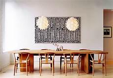 illuminazione sala da pranzo illuminazione zona giorno l architetto risponde archistyle