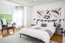 How To Make Small Bedrooms Look Bigger 10 Design Tricks To Make A Small Bedroom Look Bigger