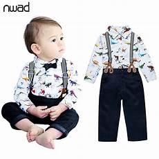 one baby boy clothes nwad baby boy clothing set 2017 newborn baby boys clothes
