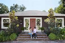 Should I Buy An House Should You Buy A House Trulia
