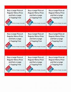 Free Coupon Maker 50 Free Coupon Templates ᐅ Templatelab