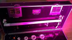 Best Cob Led Grow Light Seegree 2019 Cheapest And Best Cob Led Grow Light Youtube