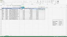 Proper Bmi Chart How To Calculate Body Mass Index Bmi In Microsoft Excel