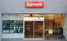 supreme stores supreme bowl
