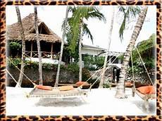 atlantis club dorado cottage atlantis club dorado cottage malindi kenya