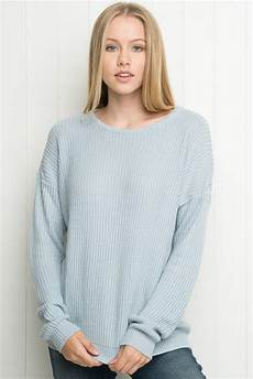 Melville Light Blue Sweater 24 Best Bm Closet Outerwear Images On Pinterest