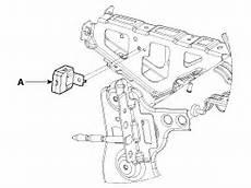Hyundai Elantra Immobilizer Control Unit Repair