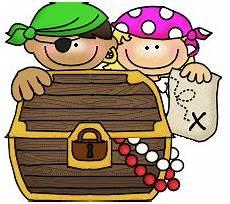 jake und die nimmerland piraten malvorlagen mp3