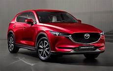 2020 mazda cx 5 mazda cx 5 2020 redesign and specs suggestions car