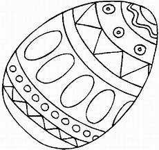 easter coloring pages dr
